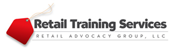 Retail Training Courses